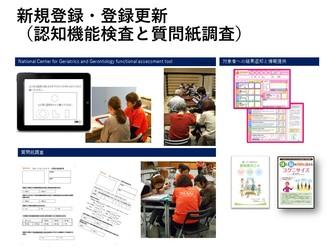 第32回日本老年精神医学会にてオレンジレジストリの取組を発表   国立 ...